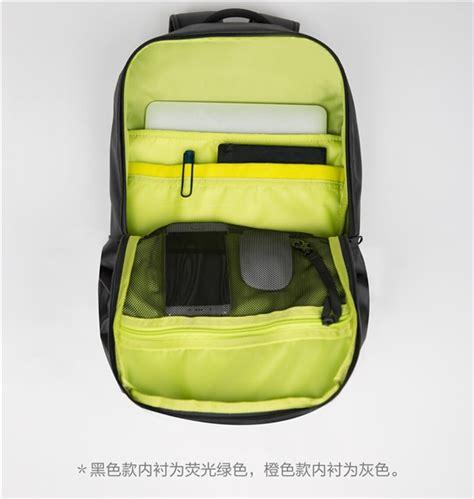 Terbaru Jh Ting Ting Bag xiaomi mulai jual ransel terbaru untuk segala cuaca