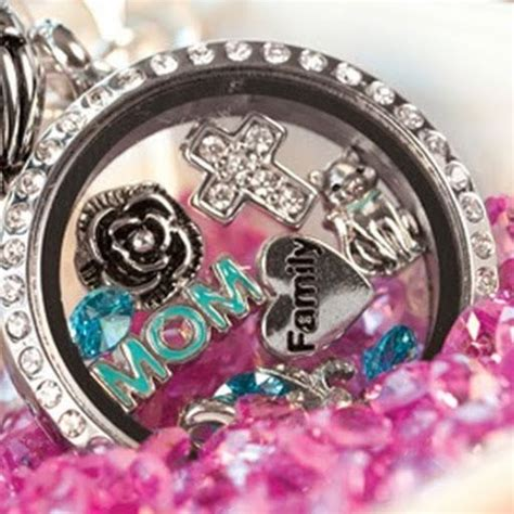 Origami Owl Catalog - pin by cloyd on origami owl www