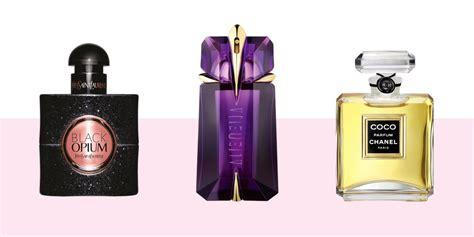 acheter et vendre authentique parfum femme musc patchouli baskets emploi asv fr