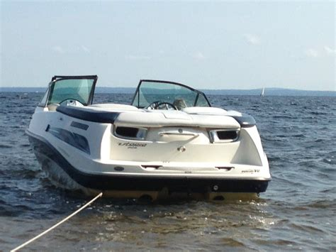 sea doo boats parts sea doo utopia 2002 for sale for 11 500 boats from usa
