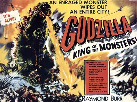 classic films to watch watch classic godzilla movies movie search engine at