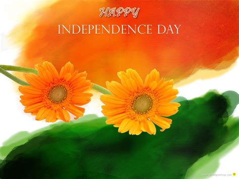 independence day free wallpapers indian independence day wallpapers