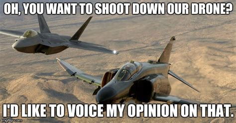 jets memes fighter jet meme pictures to pin on pinsdaddy