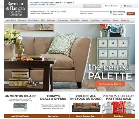 100 home decorating sweepstakes 100 home decorating