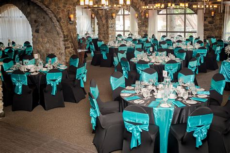 teal black and white wedding ideas search weddings in 2019 teal wedding decorations