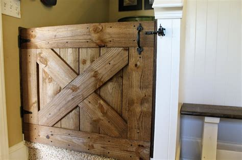 diy projects   salvaged junk