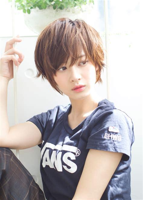 cute japanese themes 5月new 大人かっこいいクールショート acqua