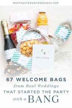 Welcome Banging Bags the world s catalog of ideas