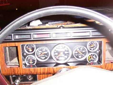 Berkualitas Speedometer Spin Original instrument cluster project