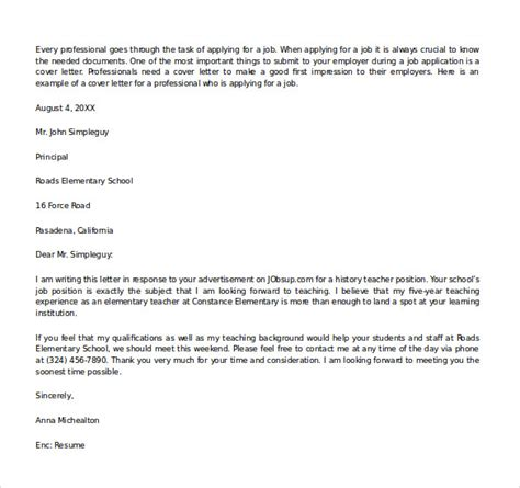 professional cover letter template amazing microsoft word cover letter template 13 free
