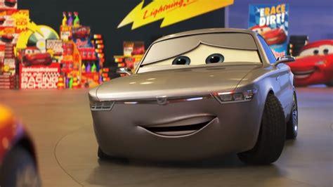 cars 3 il film cars 3 tutto quello che sappiamo sul film movie for kids