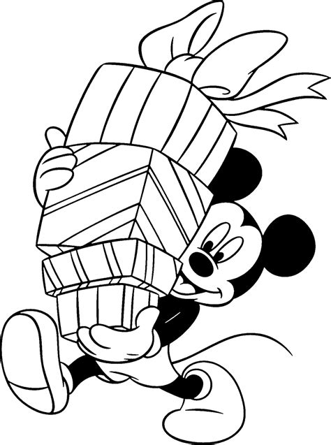mickey mouse colors mickey mouse coloring pages mickey mouse 1st birthday
