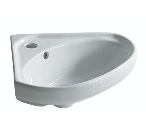 lavabo angolare bagno lavabo angolo lisbona