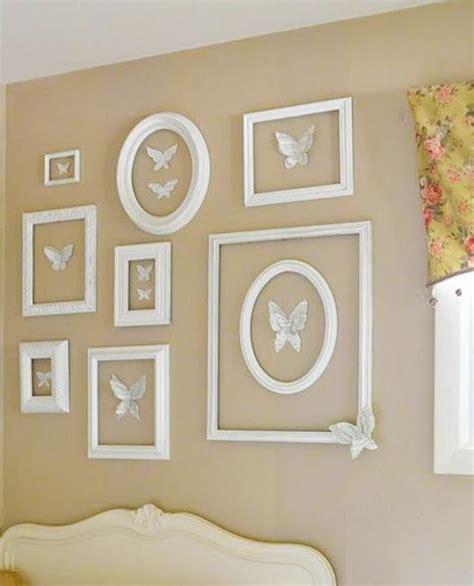 unique cheap home decor frames unique decorating accents and cheap decorations