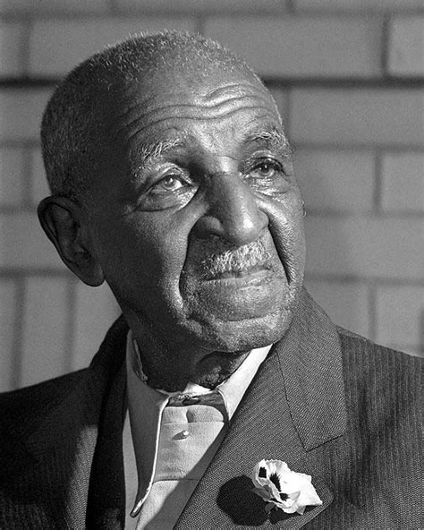 best biography of george washington carver most famous scientists list of famous scientists in history