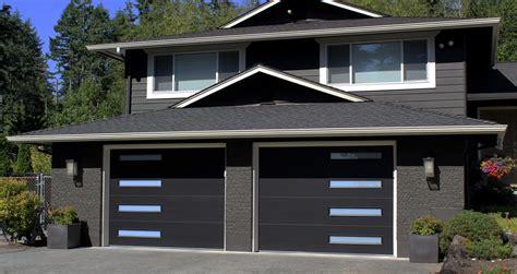 glass garage door houston glass garage doors residential peytonmeyer net