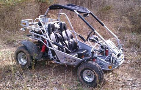 Atv 110 Cc 4 Tak Matic Ban R8 Ring 8 harga sepeda motor atv di indonesia 50cc hingga 250cc info sepeda motor