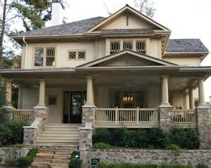craftsman porch offset porch peak craftsman style house pinterest craftsman front porches and style