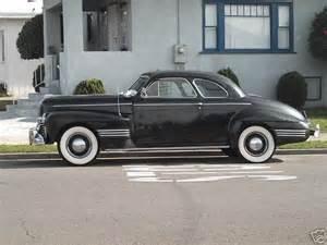 1941 Pontiac Coupe My55chevy 1941 Pontiac Silver Streak Specs Photos