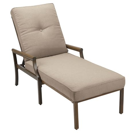 Lounge Chair Outdoor by Lounge Chair Chaise Lounge Chairs Outdoor