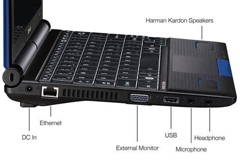 Toshiba Nb5200 toshiba nb520 10r intel atom n570 1gb 250gb 10 1 quot w7