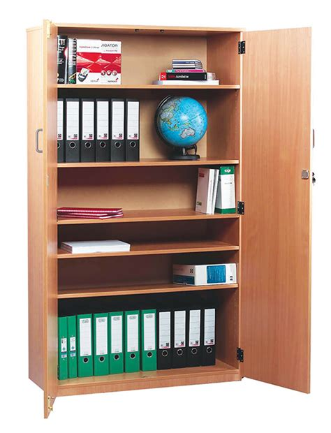 cupboard shelves school storage cupboards lockable school storage units