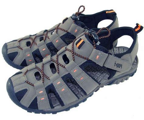 Most Comfortable Mens Sandals Walking by S Sandals Trail Trek Sport Walking Sandals