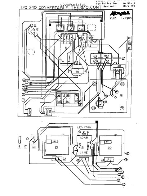 cal spa parts diagram wiring diagram agnitum me