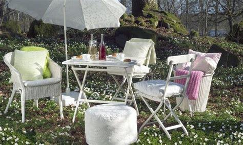 Möbel Esszimmerstühle by Ikea Stuva