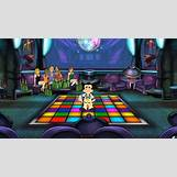 Leisure Suit Larry Reloaded Screenshots | 1280 x 720 jpeg 240kB
