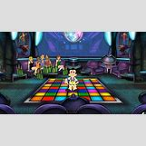 Leisure Suit Larry Reloaded Screenshots   1280 x 720 jpeg 240kB