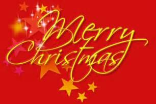 christmas holiday information holidays net