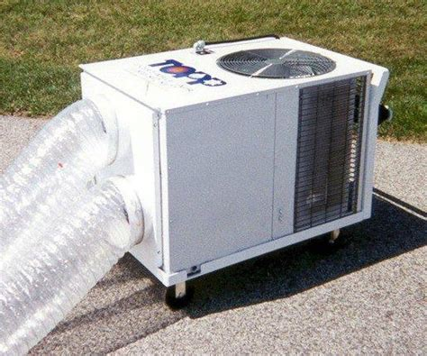 Air Conditioner For Patio Portable Patio Air Conditioner 28 Images Outdoor Air