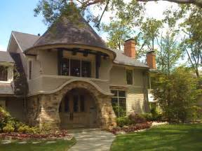 cottage home designs ideas home plans with cottage home design ideas with fairytale style home plans with cottage