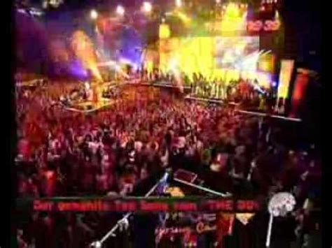 arash chory chory aneela feat arash chori chori live dome youtube