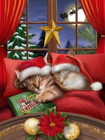 images  sweet dreams  pinterest good night sweet dreams illustrators