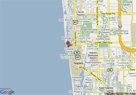 edgewater resort map edgewater hotel naples deals see hotel photos