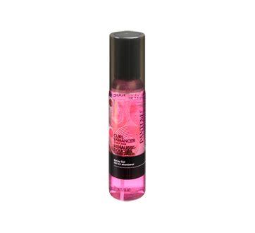pro v curl enhancing spray hair gel 170 ml pantene pro