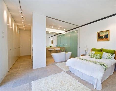 los banos rooms for rent room for rent los banos dormitorios con vestidor y bao 50 opciones de diseo verdens minste