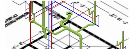 3d Plumbing Design Software by Home Quickplumb