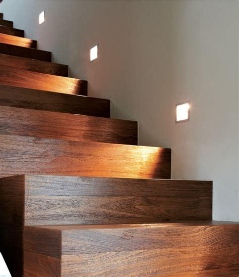 scale in legno per interni pavimenti e scale in legno per interni e per esterni