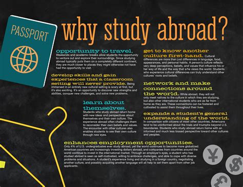 why study abroad in the usa what to expect and prepare for books getting started explore the possibilities center for