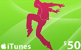 International Itunes Gift Card - 50 us itunes gift card tunesbudtunesbud