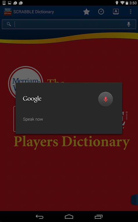 merriam webster scrabble word finder scrabble dictionary android apps on play