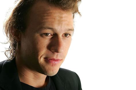 heath ledger wohnung new york heath ledger in actor heath ledger found dead in new york