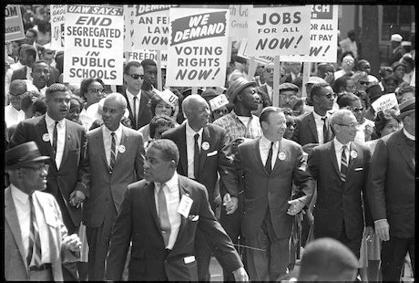 Martin Luther King Civil Rights Movement Essay by 8 Best Images Of Civil Rights Movement Symbols Martin Luther King Jr Selma March Civil Rights