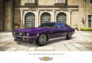 new gta car gta gets rapid gt classic new bonuses gta 5 cheats