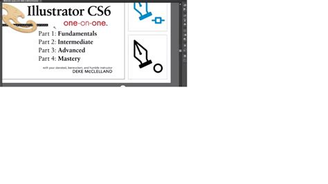 adobe illustrator cs6 zoom adobe illustrator cs6 tutorial honing in a specific detail