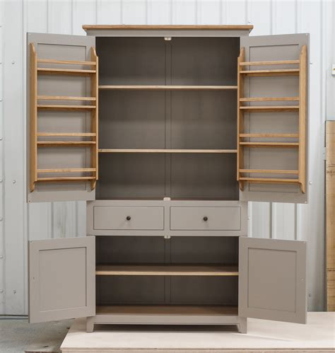 cupboard shelves matthew wawman cabinet maker bespoke kitchen maker and