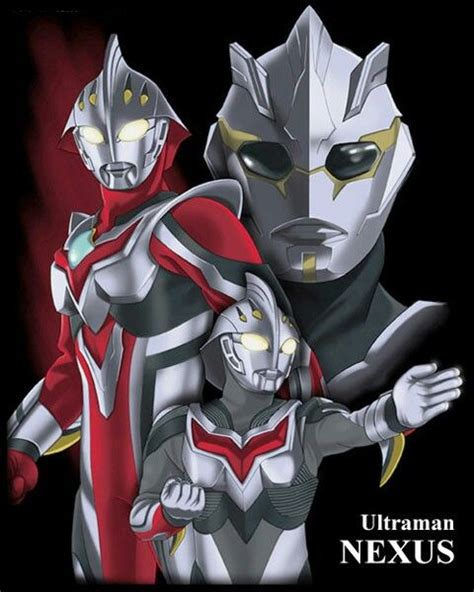 film ultraman elite 2004 best fandom kaiju giant robos and ultras images